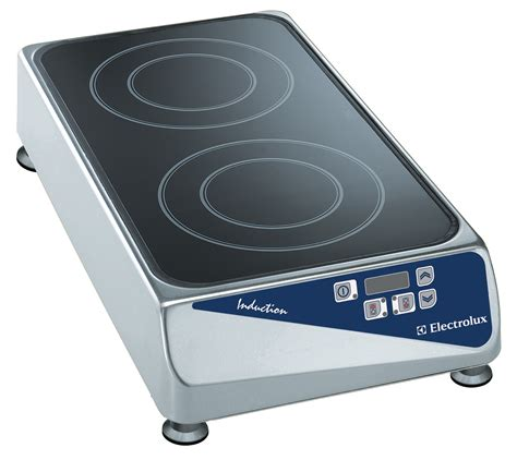 induction cooking zones electrolux dzl2 induction 2 zones front to back code 602110 alias 9frj602110 price