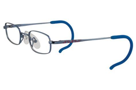 easytwist et914 w cable temples eyeglasses free