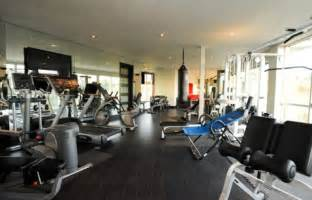 best home gyms best home equipment reviews in 2017 top 5