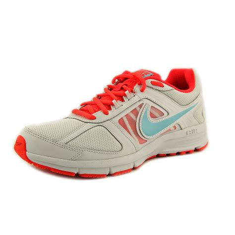 air athletic shoes nike air relentless 3 fabric running shoes new display