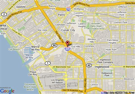 Apartments For Sale In Culver City California