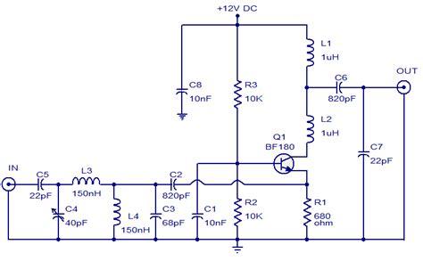 ariel wiring diagram wiring diagrams wiring diagrams