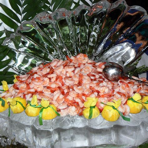 seafood buffet in reno sterling s seafood steakhouse at silver legacy resort casino restaurant reno nv opentable