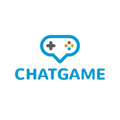 game design exles game logo images 12 000 vector logos