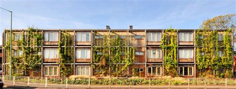 grand designs suffolk eco house kings road flats modece architects