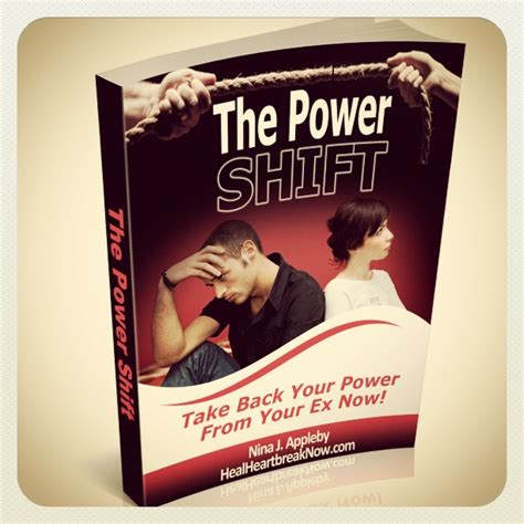 birthright 5 secrets to reclaim the power of you books how to get your power back from your ex heal heartbreak now
