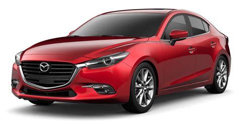mazda sedan cars 2018 mazda 3 sedan fuel efficient compact car mazda usa