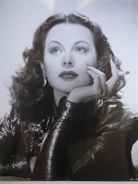hedy lamarr classic movies photo 9668229 fanpop