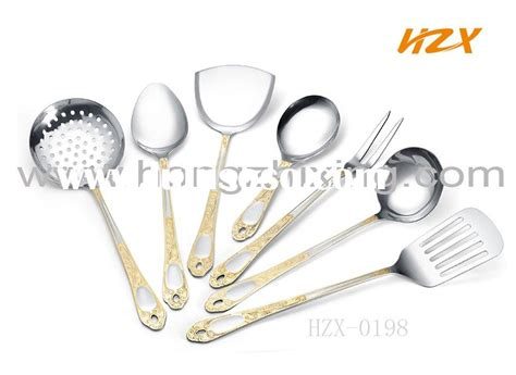 Kitchen Cooking Utensils Names by Kitchen Utensils Names And Uses
