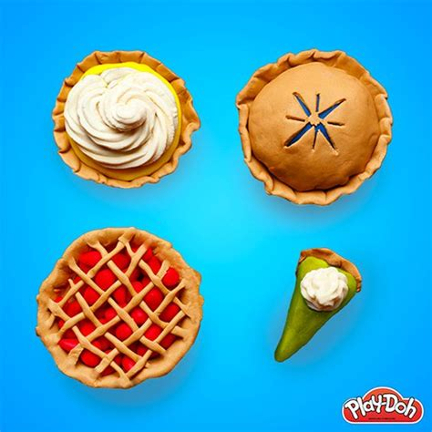 Pies For Pi Day And Other Baking Tools by Baking 3 14 Pies To Honor Pi Day Is Easy With Our