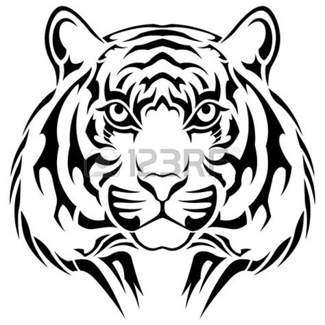tattoo eye vector tiger eyes tattoo clipart panda free clipart images