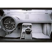 1972 Maserati Boomerang  Supercarsnet