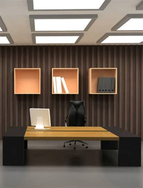 office wallpaper interior design office wall decor for home designs wallpapers