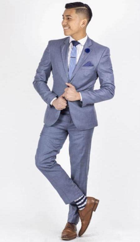 looking sharp winter formal suits for modern