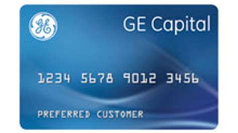 ge capital one bank finance your chair now no payment pay no