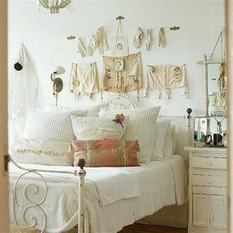 Vintage Bedroom Ideas 23 Fabulous Vintage Bedroom Ideas