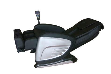 C Chair Recliner by New Shiatsu Chair Recliner W Heat