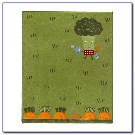 Ikea Uk Childrens Rugs by Ikea Childrens Rugs Play Mat Uk Page Home