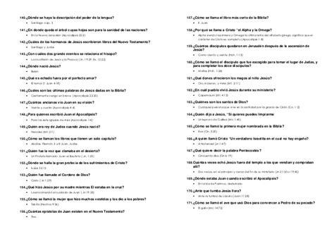 preguntas biblicas sobre josue bible quiz esgrima b 237 blico