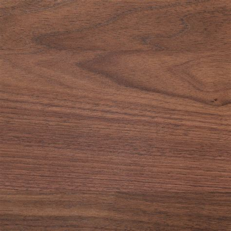 Holz Walnuss by Wood Furniture Pros Cons Wood Furniture Store