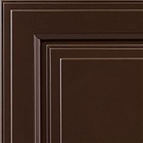 colors in java caramel java wellborn color start with a beautiful