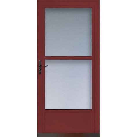 Sliding French Patio Doors With Screens Solid Lowes Retractable Screen Door Lowes Retractable