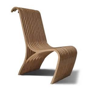 Wooden Chair Furniture » Ideas Home Design