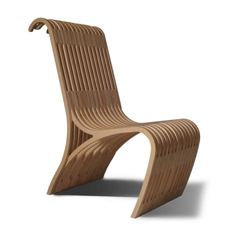 Modern Chair by Motion Chair Mobel Link Modern Furniture