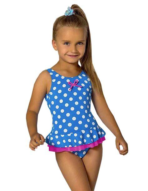 kids swimwear swimsuits swim gear at swimoutletcom cheap swimming costume for kids find swimming costume for