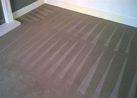 upholstery cleaning glasgow upholstery sofa cleaning carpet cleaning hard floor