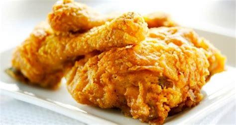 cara membuat opor ayam kung spesial ala restoran cara memasak ayam goreng rumahan ala restoran