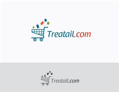 free logo design no purchase buy online logo www pixshark com images galleries with