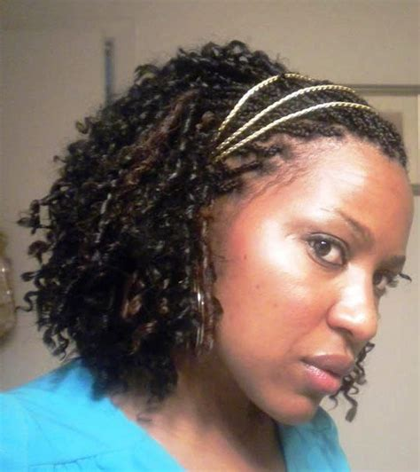 round face and braids hairstyles braided hairstyles for black women with round faces 10 jpg