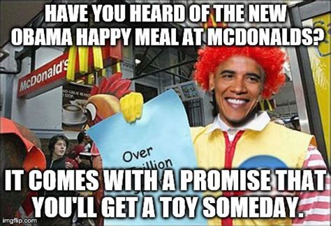 Happy Meal Meme - 39 very funny mcdonalds memes gifs images pictures
