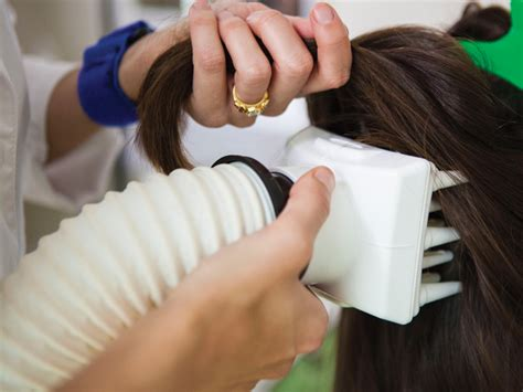 Hair Dryer Lice Treatment about airall 233 lice clinics of america bay ca