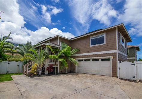 Waikapu Gardens by Real Estate News Trends Market Data Sales