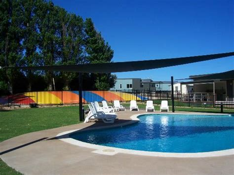 Victor Harbour And Cabin Park by Victor Harbor Beachfront Park 2017 Prices