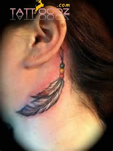 typical girl tattoo 25 best ideas about neck tattoos for on