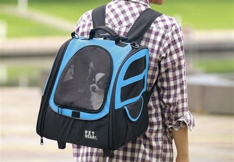 backpacks for dogs backpack for motorcycle cg backpacks