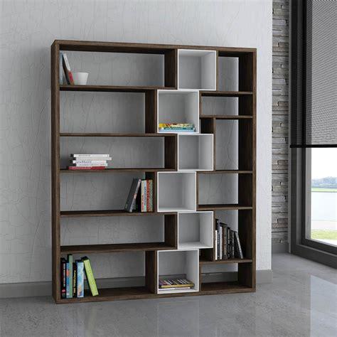 librerie per soggiorno beautiful librerie per soggiorno ideas design trends