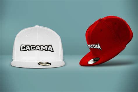 hat design mockup cap mockup psd template download download psd