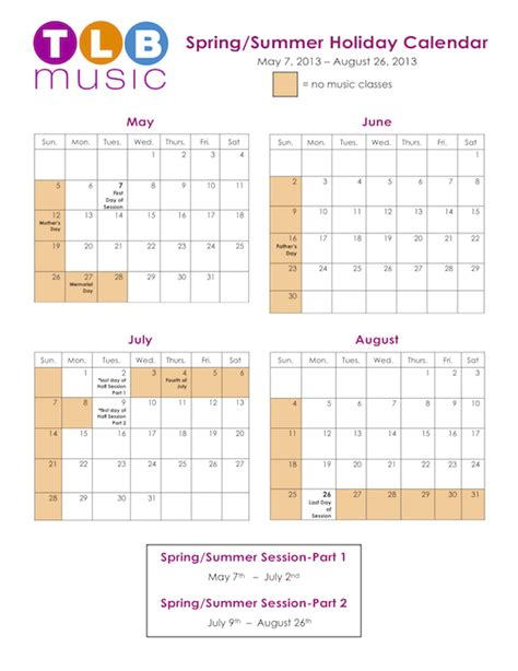 printable summer holiday planner summer calendar printable 2013 search results calendar