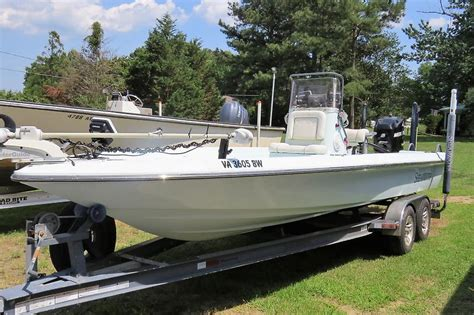 shearwater boats shearwater boats for sale page 3 of 4 boats