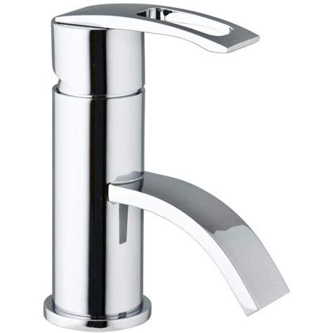 robinet pour bidet mitigeur en inox tous les fournisseurs de mitigeur en