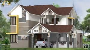 house design on house design collection march 2013 youtube