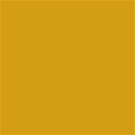 yellow mustard color color mustard yellow mostaza on pinterest mustard