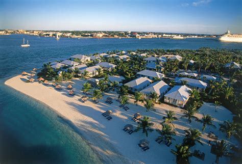 sunset key guest cottages key west sunset key cottages a luxury collection resort key west