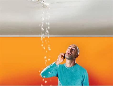 Karpet Genteng cara mengatasi genteng atau atap yang bocor perumahan