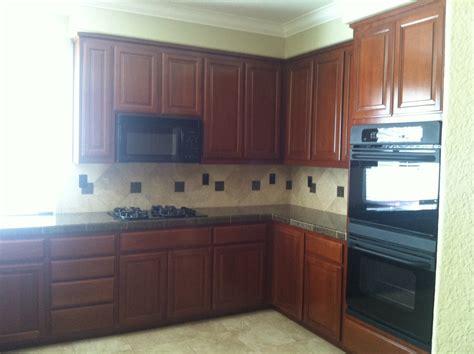 how to brighten up a dark kitchen easy ways to lighten a dark kitchen house of jade