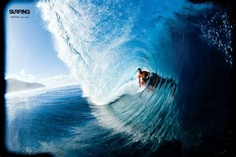 Gopro Di Ripcurl 211 surfing hd wallpapers backgrounds wallpaper abyss